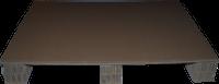 Paleta 800x600 PM