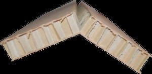 Plaster miodu 3